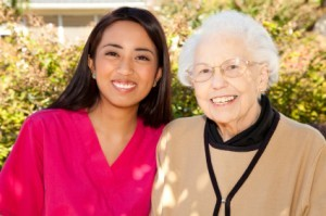 home_care_pasadena_ca