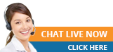 Select Home Care Live Chat