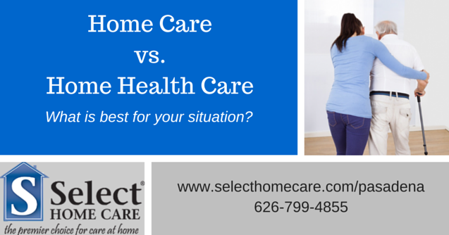 home care pasadena san gabriel valley arcadia