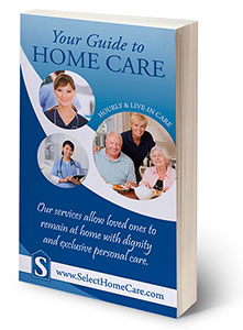 your-guide-to-homecare